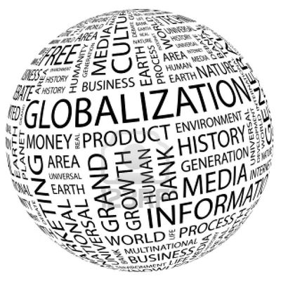 an analysis of the effects of globalization on civilization in the modern age Zitierempfehlung citation by guido abbattista abbattista, guido: european encounters in the age of expansion, in: europäische geschichte online (ego), hg vom.